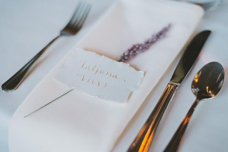 broadmoor-golf-country-club-wedding-seattle-56-of-83 Seattle Country Club Wedding - Tatjana + Brady Weddings