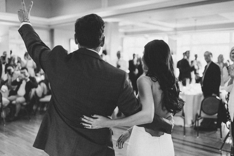 broadmoor-golf-country-club-wedding-seattle-58-of-83 Seattle Country Club Wedding - Tatjana + Brady Weddings