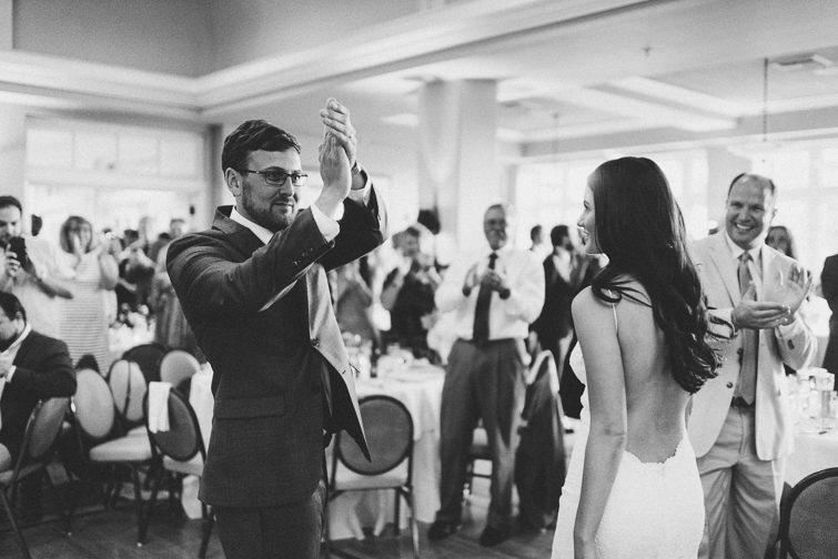 broadmoor-golf-country-club-wedding-seattle-59-of-83 Seattle Country Club Wedding - Tatjana + Brady Weddings