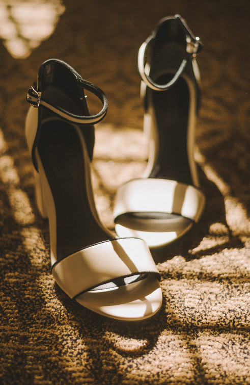 broadmoor-golf-country-club-wedding-seattle-6-of-83 Seattle Country Club Wedding - Tatjana + Brady Weddings