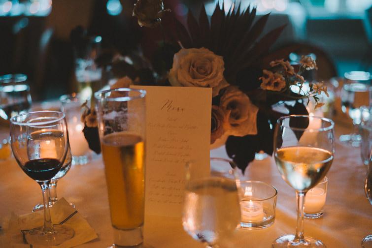 broadmoor-golf-country-club-wedding-seattle-61-of-83 Seattle Country Club Wedding - Tatjana + Brady Weddings