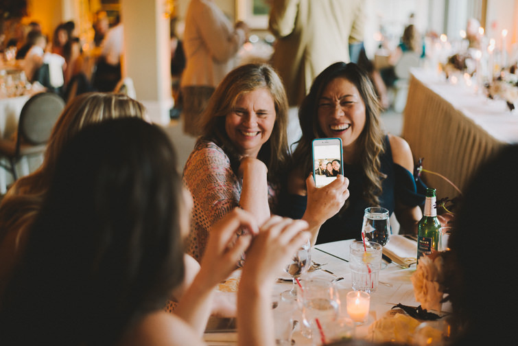 broadmoor-golf-country-club-wedding-seattle-62-of-83 Seattle Country Club Wedding - Tatjana + Brady Weddings