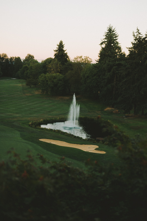 broadmoor-golf-country-club-wedding-seattle-63-of-83 Seattle Country Club Wedding - Tatjana + Brady Weddings