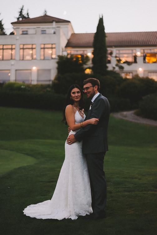 broadmoor-golf-country-club-wedding-seattle-65-of-83 Seattle Country Club Wedding - Tatjana + Brady Weddings