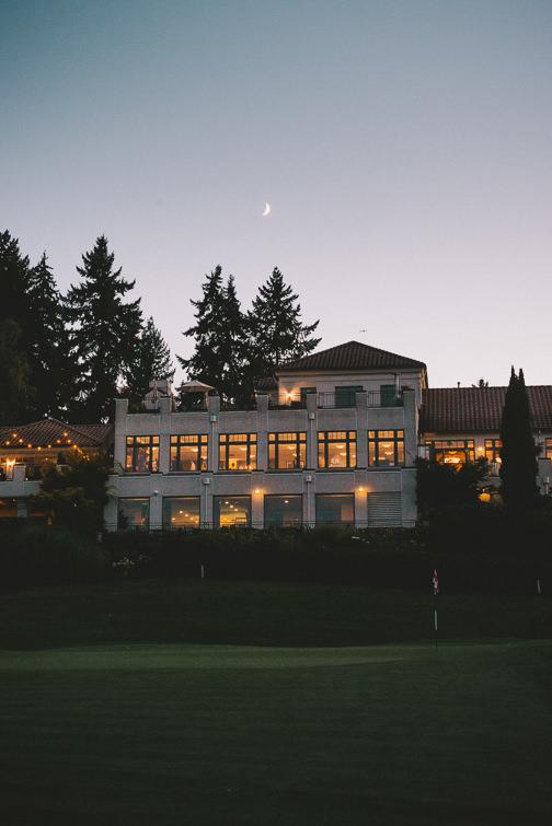 broadmoor-golf-country-club-wedding-seattle-66-of-83 Seattle Country Club Wedding - Tatjana + Brady Weddings