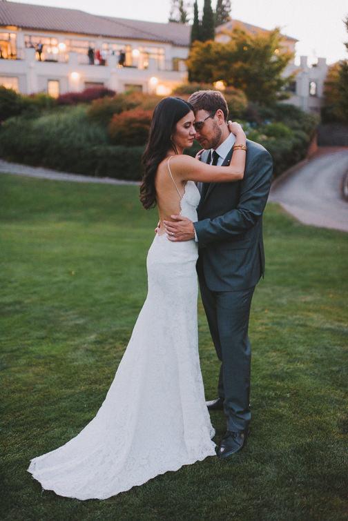 broadmoor-golf-country-club-wedding-seattle-67-of-83 Seattle Country Club Wedding - Tatjana + Brady Weddings