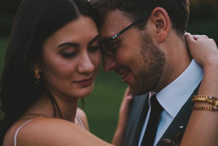 broadmoor-golf-country-club-wedding-seattle-68-of-83 Seattle Country Club Wedding - Tatjana + Brady Weddings