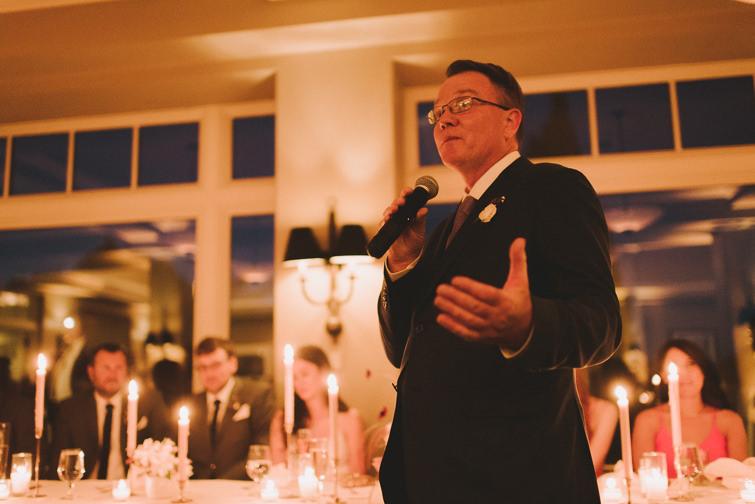broadmoor-golf-country-club-wedding-seattle-70-of-83 Seattle Country Club Wedding - Tatjana + Brady Weddings