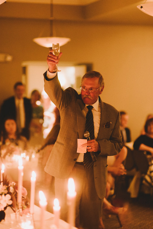 broadmoor-golf-country-club-wedding-seattle-71-of-83 Seattle Country Club Wedding - Tatjana + Brady Weddings