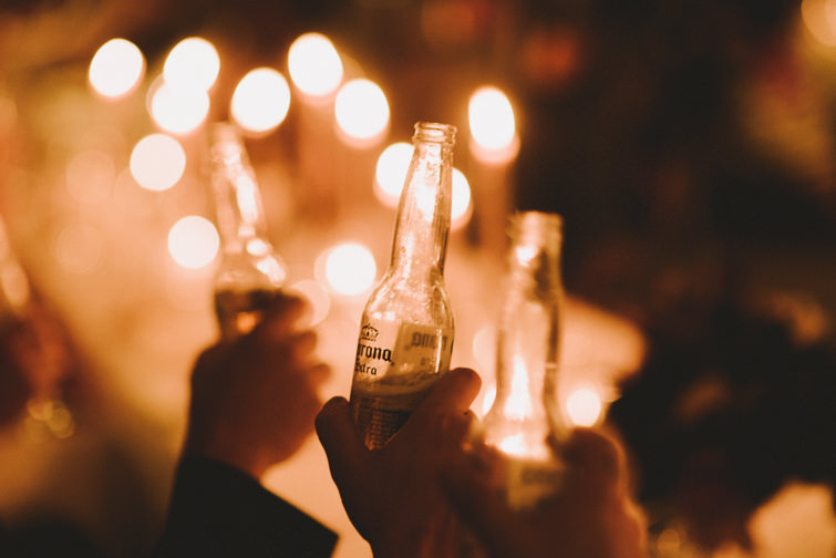 broadmoor-golf-country-club-wedding-seattle-72-of-83 Seattle Country Club Wedding - Tatjana + Brady Weddings