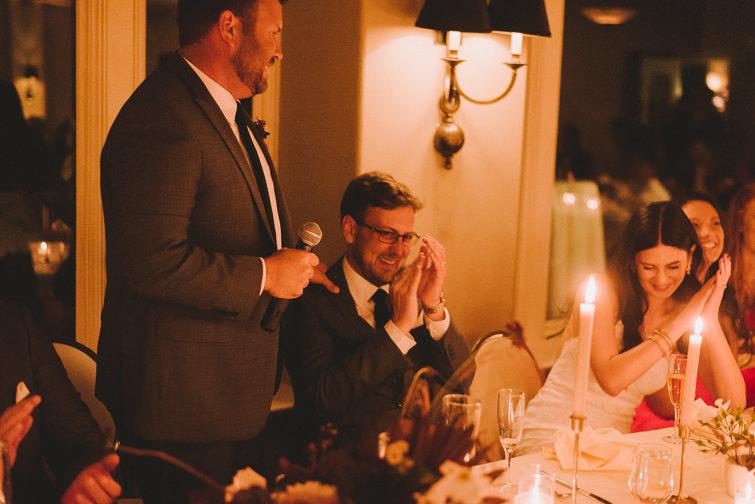 broadmoor-golf-country-club-wedding-seattle-73-of-83 Seattle Country Club Wedding - Tatjana + Brady Weddings