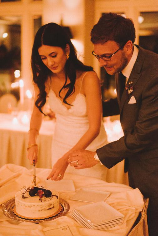 broadmoor-golf-country-club-wedding-seattle-77-of-83 Seattle Country Club Wedding - Tatjana + Brady Weddings