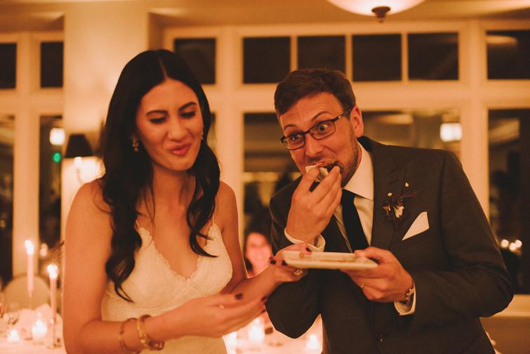 broadmoor-golf-country-club-wedding-seattle-78-of-83 Seattle Country Club Wedding - Tatjana + Brady Weddings