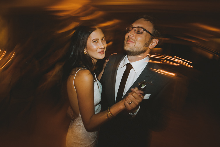 broadmoor-golf-country-club-wedding-seattle-79-of-83 Seattle Country Club Wedding - Tatjana + Brady Weddings