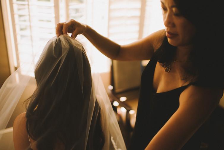 broadmoor-golf-country-club-wedding-seattle-8-of-83 Seattle Country Club Wedding - Tatjana + Brady Weddings