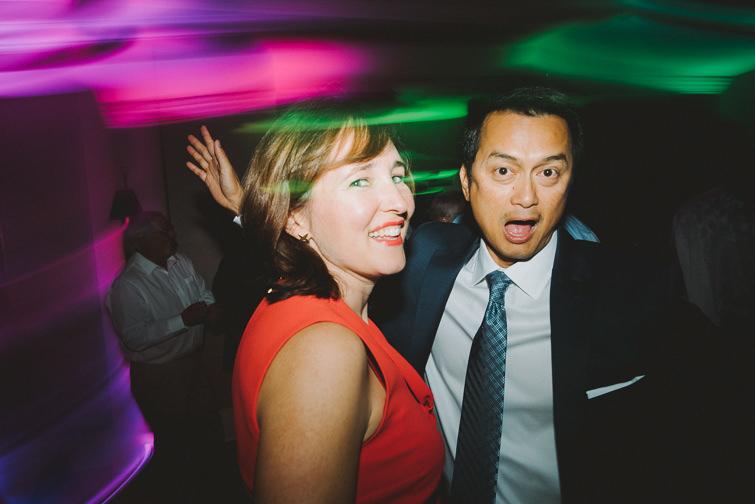 broadmoor-golf-country-club-wedding-seattle-80-of-83 Seattle Country Club Wedding - Tatjana + Brady Weddings