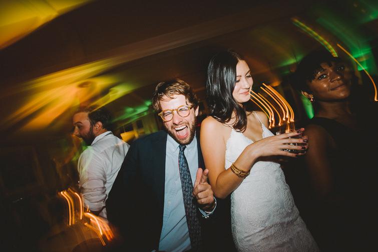 broadmoor-golf-country-club-wedding-seattle-82-of-83 Seattle Country Club Wedding - Tatjana + Brady Weddings