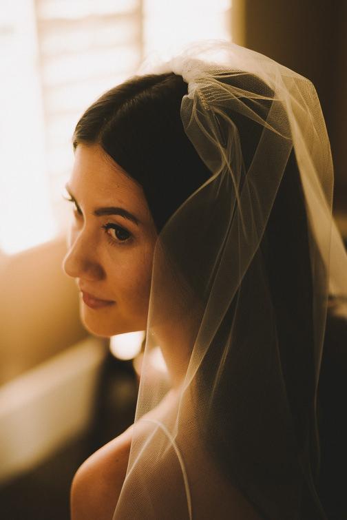 broadmoor-golf-country-club-wedding-seattle-9-of-83 Seattle Country Club Wedding - Tatjana + Brady Weddings