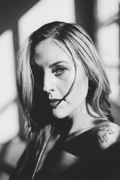 kelsey-garages-tacoma-portrait-fashion-21-of-49 Tacoma Garages Portrait Session - Kelsey Portraits