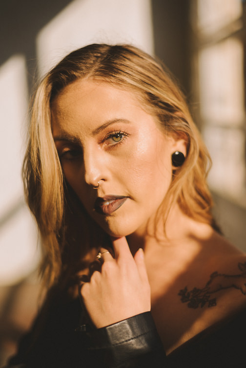 kelsey-garages-tacoma-portrait-fashion-22-of-49 Tacoma Garages Portrait Session - Kelsey Portraits