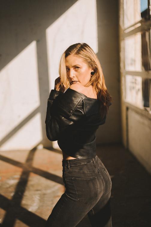 kelsey-garages-tacoma-portrait-fashion-26-of-49 Tacoma Garages Portrait Session - Kelsey Portraits