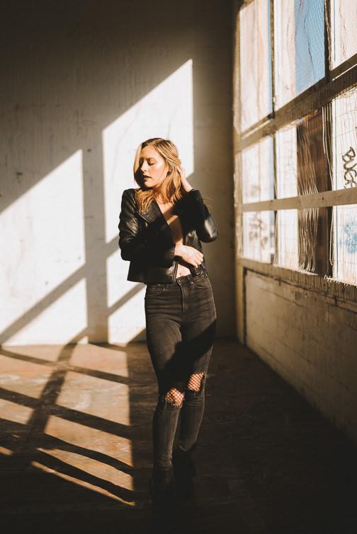 kelsey-garages-tacoma-portrait-fashion-3-of-49 Tacoma Garages Portrait Session - Kelsey Portraits