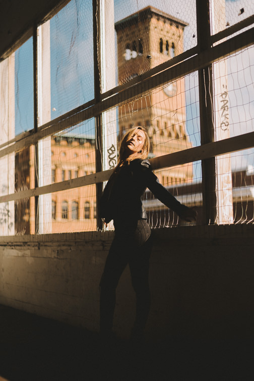 kelsey-garages-tacoma-portrait-fashion-45-of-49 Tacoma Garages Portrait Session - Kelsey Portraits