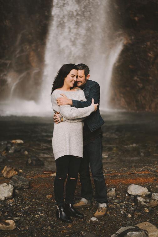 snoqualmie-engagement-session-franklin-falls-gold-creek-tacoma-26-of-76 Snoqualmie Pass Engagement Session - Lauren + Zack Engagements