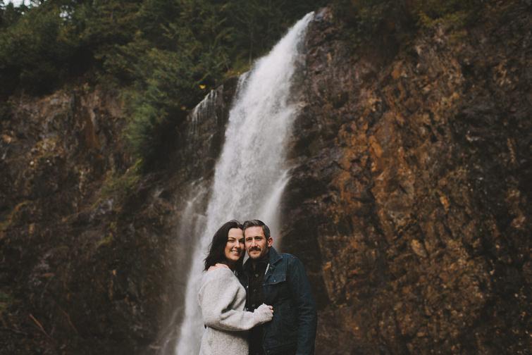 snoqualmie-engagement-session-franklin-falls-gold-creek-tacoma-42-of-76 Snoqualmie Pass Engagement Session - Lauren + Zack Engagements