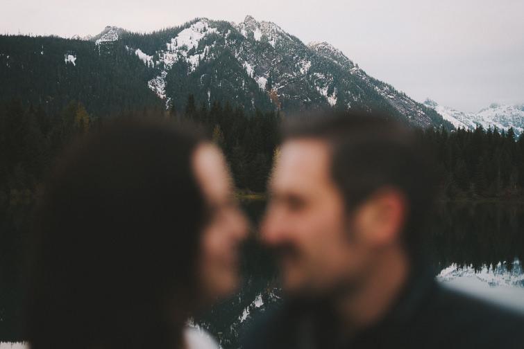 snoqualmie-engagement-session-franklin-falls-gold-creek-tacoma-52-of-76 Snoqualmie Pass Engagement Session - Lauren + Zack Engagements
