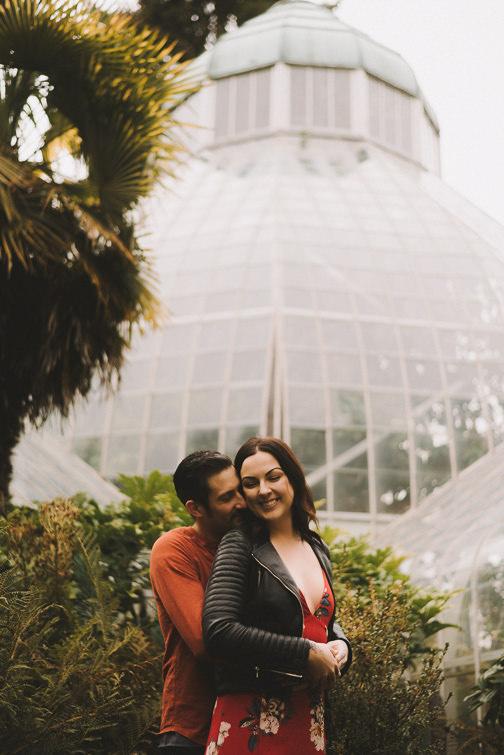 snoqualmie-engagement-session-franklin-falls-gold-creek-tacoma-8-of-76 Snoqualmie Pass Engagement Session - Lauren + Zack Engagements