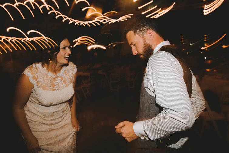 tacoma-foss-seaport-wedding-kali-shawn-100-of-101 Foss Waterway Seaport Wedding Tacoma - Kali + Shawn Weddings
