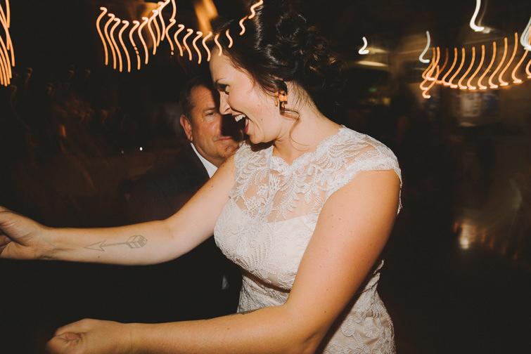 tacoma-foss-seaport-wedding-kali-shawn-101-of-101 Foss Waterway Seaport Wedding Tacoma - Kali + Shawn Weddings