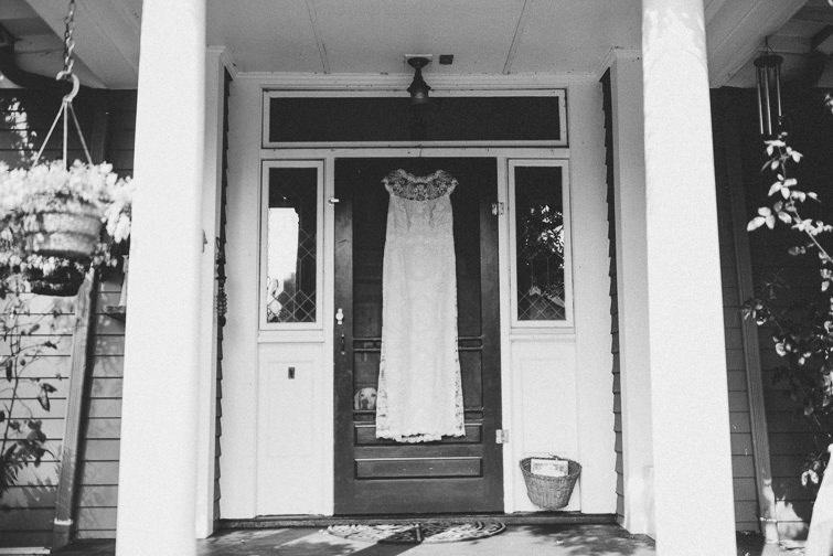 tacoma-foss-seaport-wedding-kali-shawn-11-of-101 Foss Waterway Seaport Wedding Tacoma - Kali + Shawn Weddings