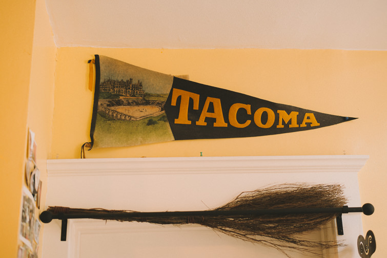 tacoma-foss-seaport-wedding-kali-shawn-14-of-101 Foss Waterway Seaport Wedding Tacoma - Kali + Shawn Weddings