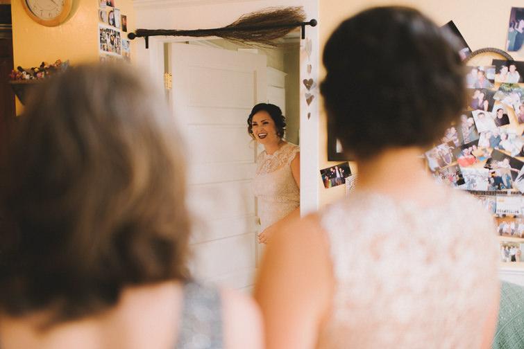tacoma-foss-seaport-wedding-kali-shawn-15-of-101 Foss Waterway Seaport Wedding Tacoma - Kali + Shawn Weddings