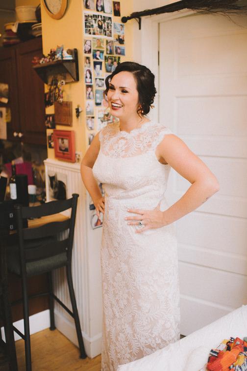 tacoma-foss-seaport-wedding-kali-shawn-16-of-101 Foss Waterway Seaport Wedding Tacoma - Kali + Shawn Weddings