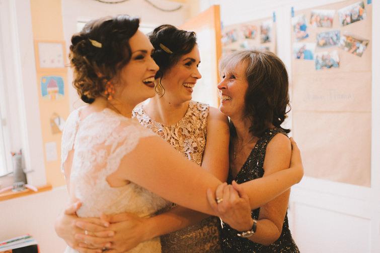 tacoma-foss-seaport-wedding-kali-shawn-17-of-101 Foss Waterway Seaport Wedding Tacoma - Kali + Shawn Weddings