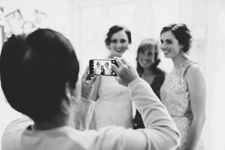 tacoma-foss-seaport-wedding-kali-shawn-18-of-101 Foss Waterway Seaport Wedding Tacoma - Kali + Shawn Weddings