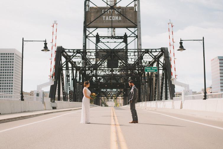 tacoma-foss-seaport-wedding-kali-shawn-22-of-101 Foss Waterway Seaport Wedding Tacoma - Kali + Shawn Weddings