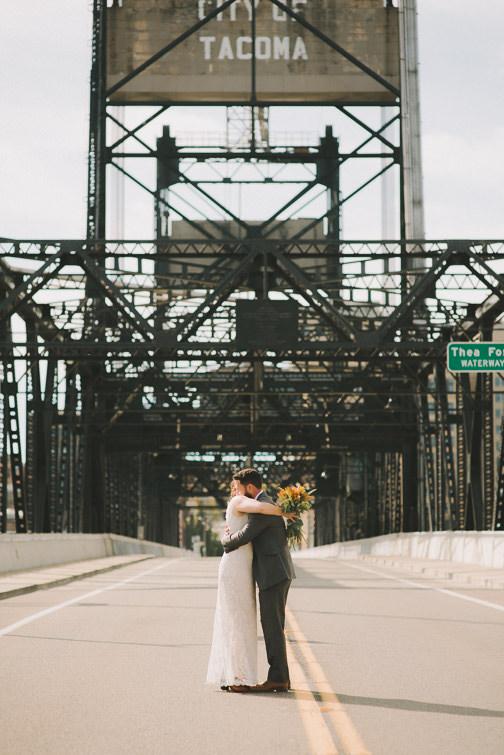 tacoma-foss-seaport-wedding-kali-shawn-23-of-101 Foss Waterway Seaport Wedding Tacoma - Kali + Shawn Weddings