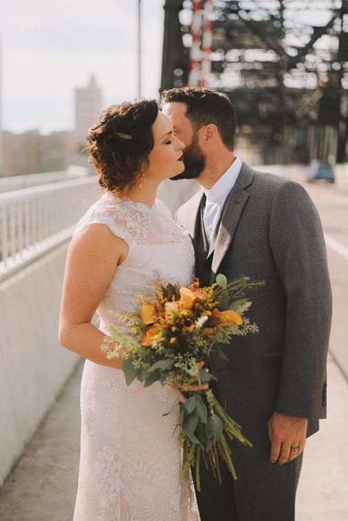 tacoma-foss-seaport-wedding-kali-shawn-24-of-101 Foss Waterway Seaport Wedding Tacoma - Kali + Shawn Weddings