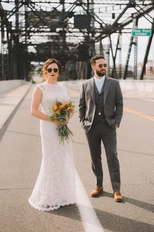 tacoma-foss-seaport-wedding-kali-shawn-25-of-101 Foss Waterway Seaport Wedding Tacoma - Kali + Shawn Weddings