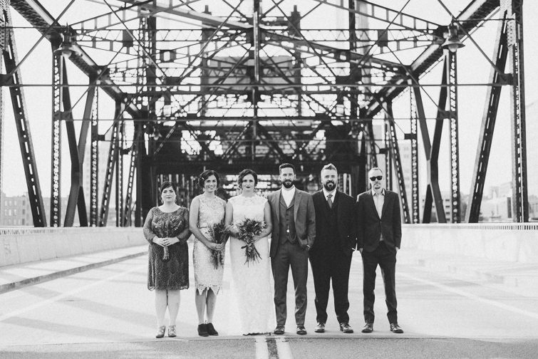 tacoma-foss-seaport-wedding-kali-shawn-27-of-101 Foss Waterway Seaport Wedding Tacoma - Kali + Shawn Weddings