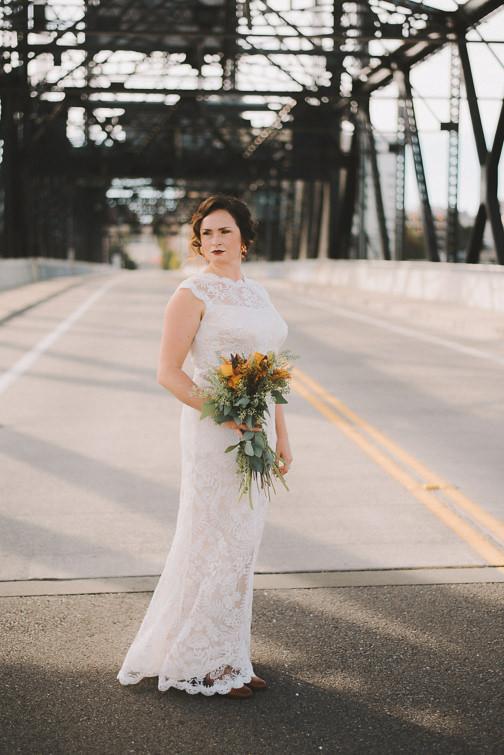 tacoma-foss-seaport-wedding-kali-shawn-29-of-101 Foss Waterway Seaport Wedding Tacoma - Kali + Shawn Weddings