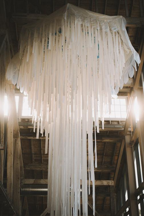 tacoma-foss-seaport-wedding-kali-shawn-39-of-101 Foss Waterway Seaport Wedding Tacoma - Kali + Shawn Weddings