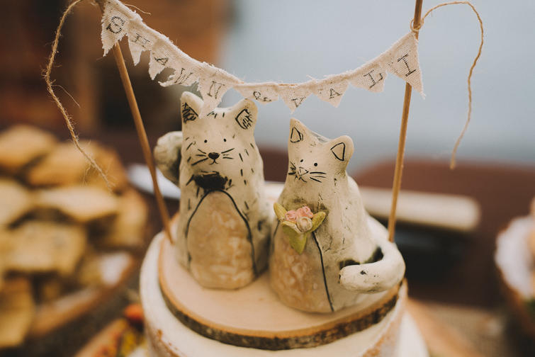 tacoma-foss-seaport-wedding-kali-shawn-40-of-101 Foss Waterway Seaport Wedding Tacoma - Kali + Shawn Weddings