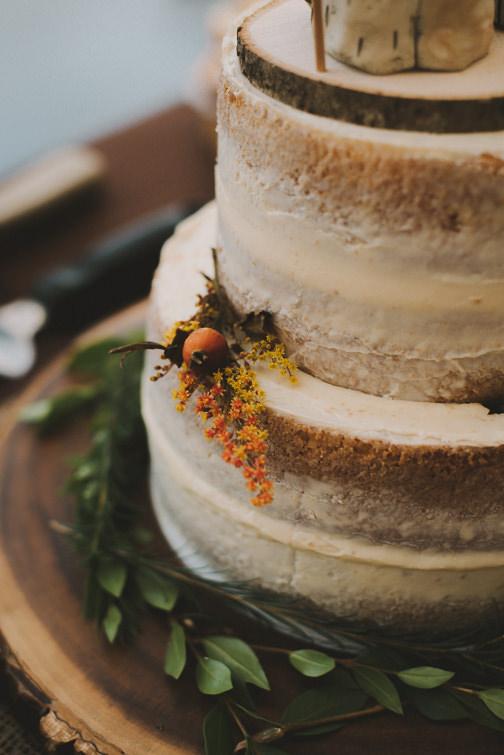 tacoma-foss-seaport-wedding-kali-shawn-41-of-101 Foss Waterway Seaport Wedding Tacoma - Kali + Shawn Weddings