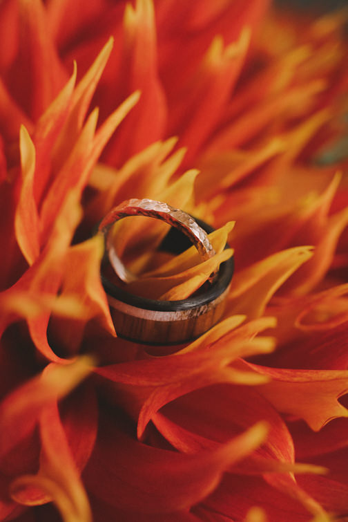 tacoma-foss-seaport-wedding-kali-shawn-43-of-101 Foss Waterway Seaport Wedding Tacoma - Kali + Shawn Weddings