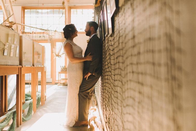 tacoma-foss-seaport-wedding-kali-shawn-45-of-101 Foss Waterway Seaport Wedding Tacoma - Kali + Shawn Weddings